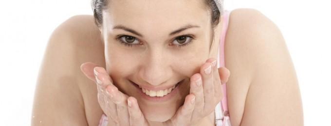 Ansigtspleje nyt liv til din hud