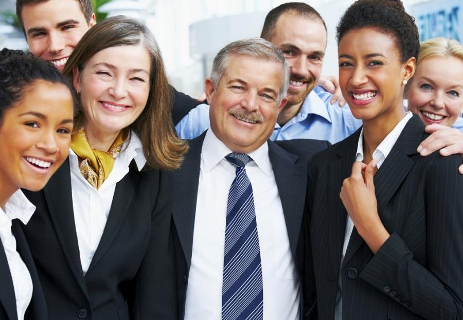 Arbejdsglædens betydning for virksomheden