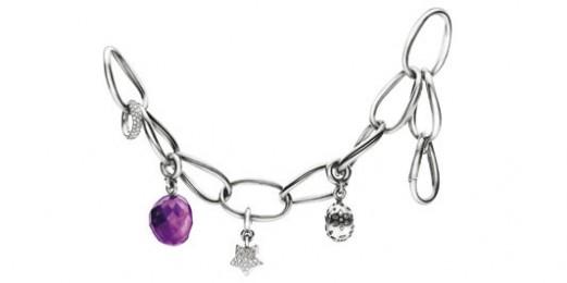charlotte lynggaard smykker