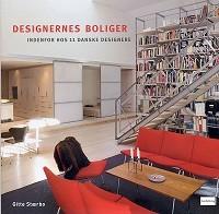 designernes boliger