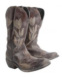 golden goose støvler