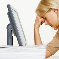 6 ting der mindsker stress