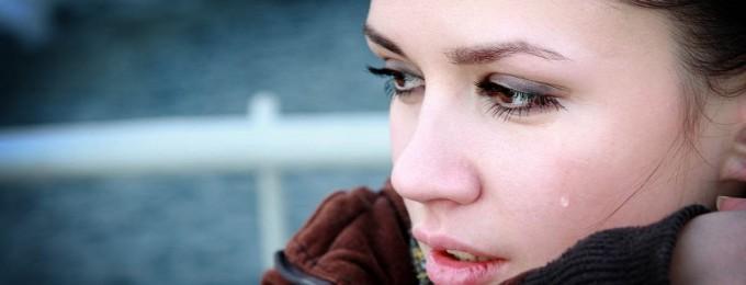 viden om depressionsmedicin