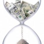 Økonomi & Penge
