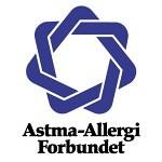 Danske Asta- Allergimærke økologi mærke