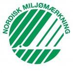 Danske Svanemærke økologi mærke