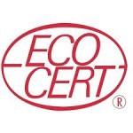 Franske Esocert økologi mærke