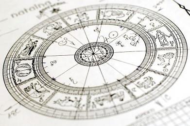 Hvad er mit stjernetegn