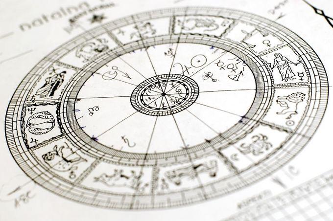 6 april stjernetegn