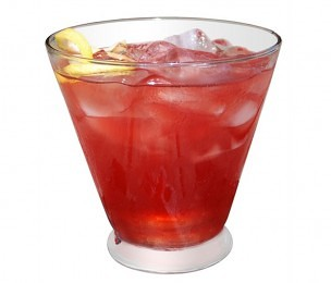 bay breeze drink opskrift