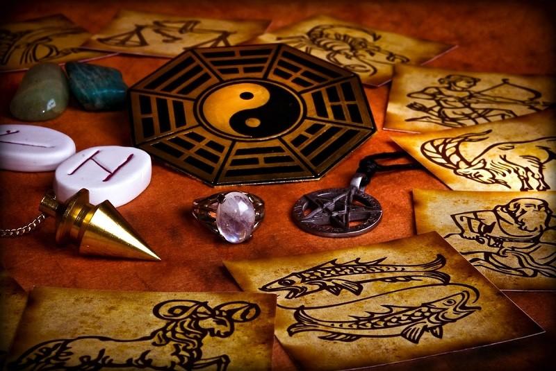dyretegn kinesiske stjernetegn