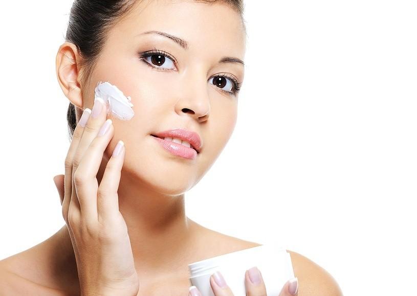 farlige stoffer i kosmetik