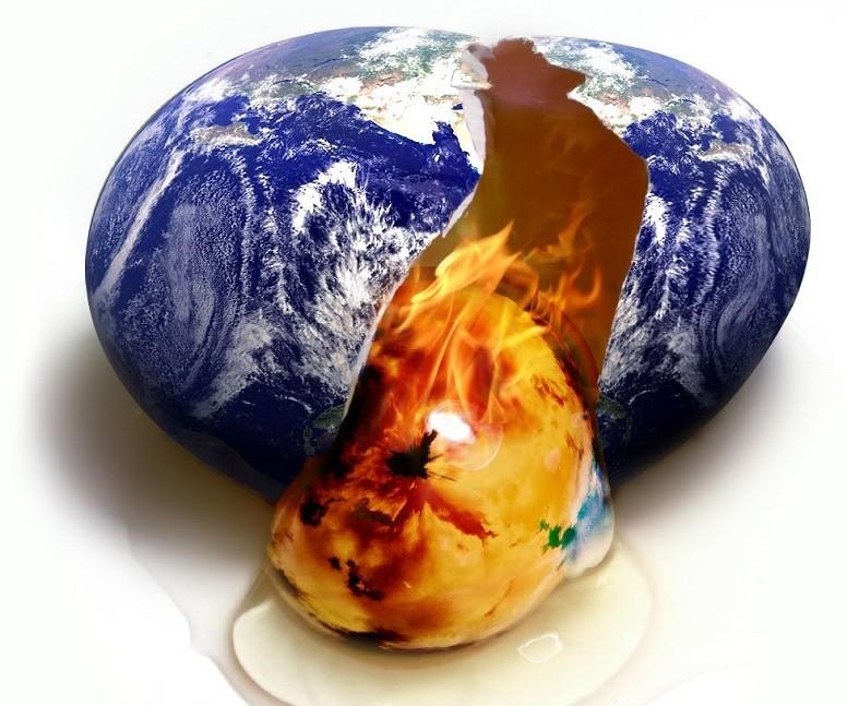 essay om global opvarmning I deres gennemgang betror de os, at på grund af global opvarmning er is og   h&s ender med at gøre diskussionen om global opvarmning til vor  haruki  murakami i eksklusivt essay: der er en tung tavshed inden i mig.