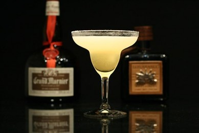 golden cadillac drink opskrift