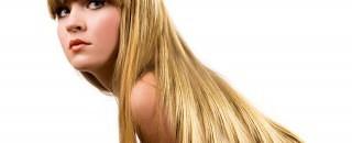 hvad er hair extensions
