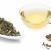 hvid te er sundt