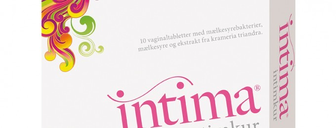 intimavaginaltablet