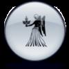 jomfruen stjernetegn
