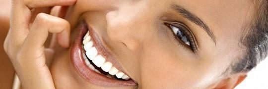 kvinders tænder er stærkest