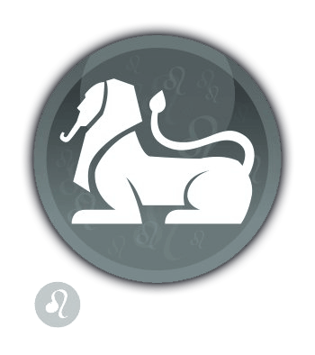 Løven Horoskop