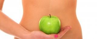 madvaner god ved din fordøjelse