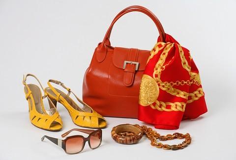 match dine accessories