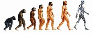 menneskets psyke er ikke opdateret