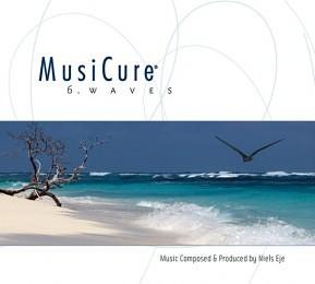 musicure behandling