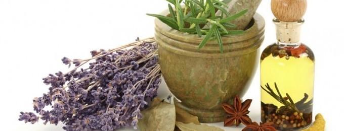 naturmedicin i haven