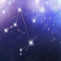 pulze horoskop