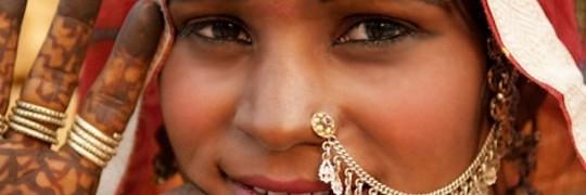 piercingens historie