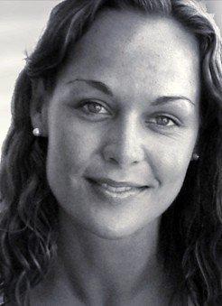 Merete Jensen