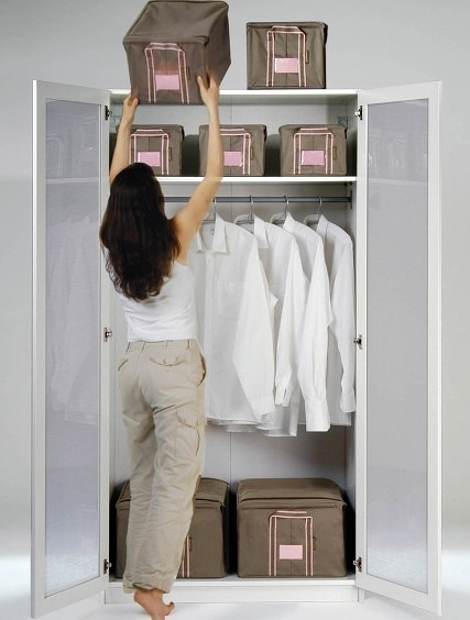 reisenthel storagebox til opbevaring
