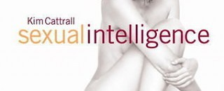 seksuel intelligens kim cattrall