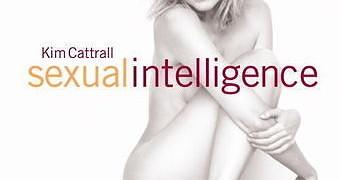 seksuel intelligens kim cattrall