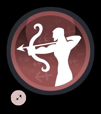 Skytten Horoskop
