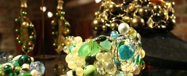 smykkekunst jeweleria