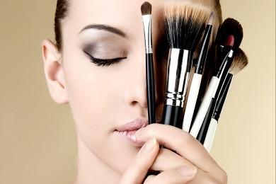 makeup snyd med farverne