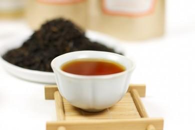 sort te er sundt