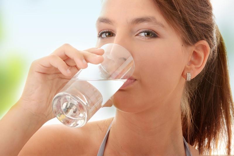 spis og drik sundt