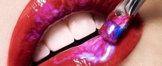 Større og fyldige læber uden operation