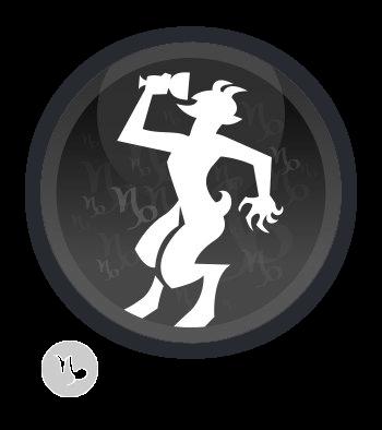 Stenbukken Horoskop