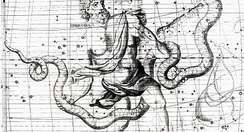 stjernetegn_slangebæreren