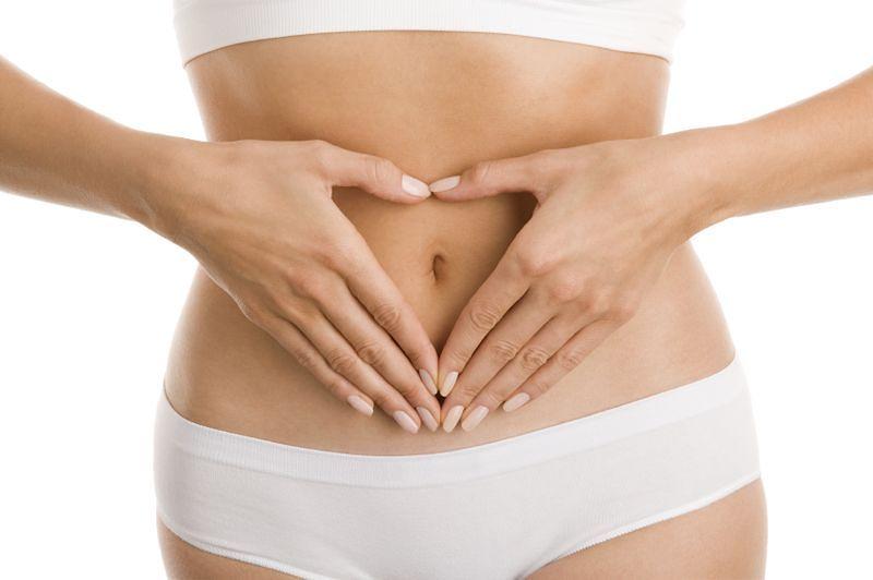 sund kost til din fordøjelse