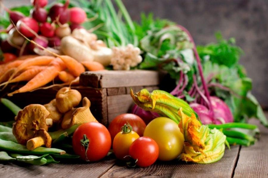 sundeste madvarer
