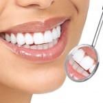 Tænder & mundhygiejne