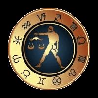 Vægten Horoskop For Kærlighed Vægten Passer Med Kærligheds Horoskop