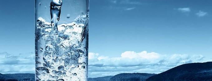 vand er sundt
