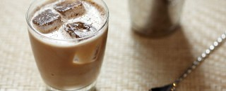 white russian drink opskrift