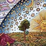 Årshoroskop horoskop 2014